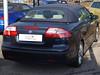 08 Saab 9.3 ab 2004 Verdeck bb 01