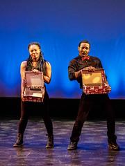 20140222-0199.jpg (rpcann) Tags: music washingtondc dance concert atlas intersections kautiondancekrushowcase