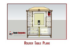 "router-table-plans-12 <a style=""margin-left:10px; font-size:0.8em;"" href=""http://www.flickr.com/photos/113741062@N04/12819043784/"" target=""_blank"">@flickr</a>"