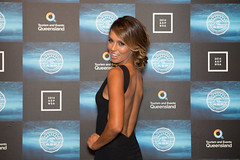 ASP World Surfing Awards (Official Roxy Photos) Tags: australia surfing queensland trophy awards goldcoast worldchampions