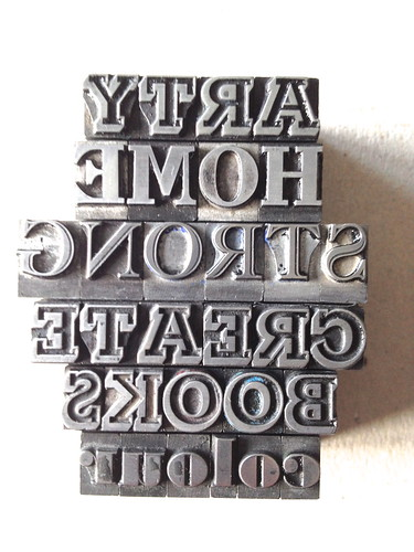"""letterpress for Home exhib • <a style=""""font-size:0.8em;"""" href=""""http://www.flickr.com/photos/61714195@N00/12928413523/"""" target=""""_blank"""">View on Flickr</a>"""