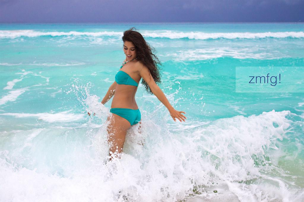 Sex Games Cancun Hbo Video Porn