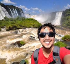 JT Falls 2 (*JTN*) Tags: water waterfalls iguassu tomasito fozdoiguacu jtnoriega
