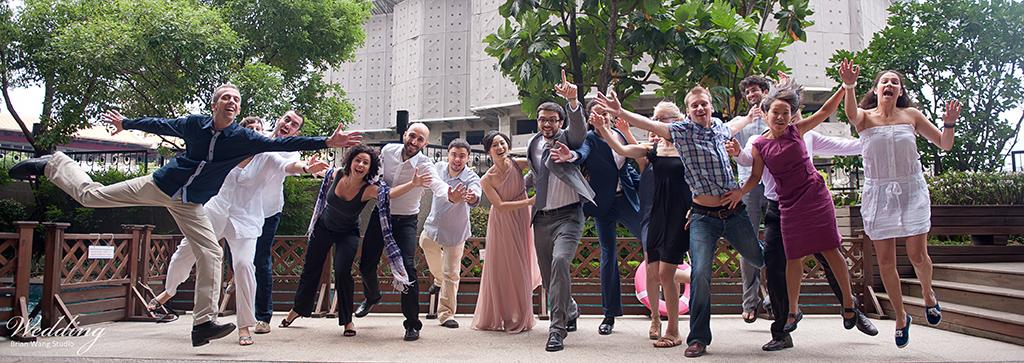 '婚禮紀錄,婚攝,台北婚攝,戶外婚禮,婚攝推薦,BrianWang,世貿聯誼社,世貿33,77'