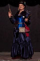 20140309-_MG_2798 (Daniel Sennett) Tags: show wild arizona 3 west ball photography dance costume concert punk tucson cosplay daniel magic sunday az steam convention tao con steampunk sennett wwwtaophotoazcom wwwc3