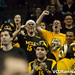 "VCU Defeats GW (A10 Semifinal) • <a style=""font-size:0.8em;"" href=""https://www.flickr.com/photos/28617330@N00/13177346423/"" target=""_blank"">View on Flickr</a>"