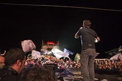 2014-03-02 - Las Pastillas del Abuelo - Cosquin Rock - Foto de Marco Ragni