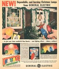 GE-1958-ad (JeffCarter629) Tags: ge vintagechristmas vintagechristmaslights generalelectricchristmas gechristmas gechristmaslights generalelectricchristmaslights vintagechristmaslightsads lightedice gelightingsales gelightedice