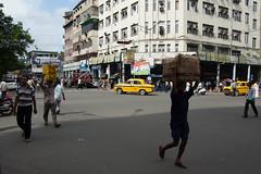 Untitled (Life in Frozen Frames) Tags: street people india calcutta lifeinfrozenframes reemagill tamaghnasarkar 20130802dsc0010