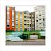 La ville en couleur #2