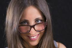 Monica (alimoche67) Tags: sony flash 99 alpha slt strobist fotosdeestudio translucentmirror josejurado