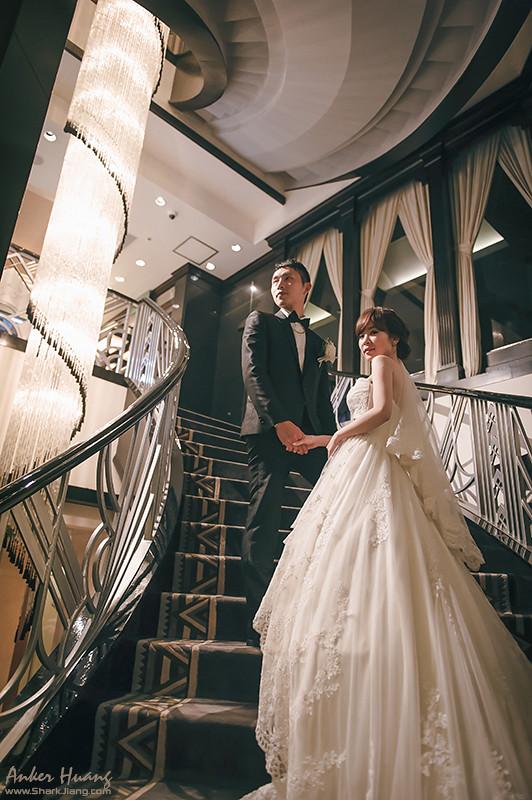 2014-03-16 婚禮紀錄0151