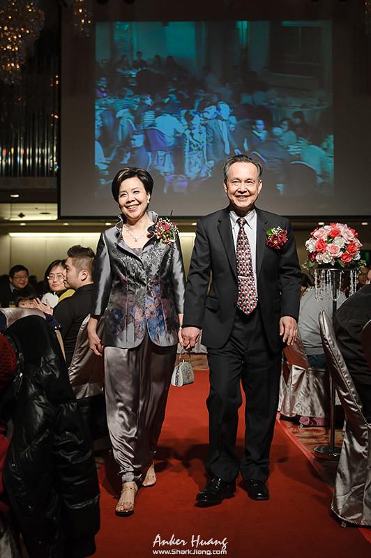 2014-03-14 婚禮紀錄0091