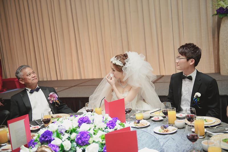 遠東飯店婚攝,遠東飯店,香格里拉台北遠東國際大飯店,婚攝小寶,台北婚攝,新祕婕米,妍色婚禮錄影,主持人旻珊,DSC_1035