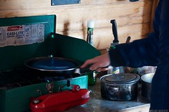 DSC_3283 (sammckoy.com) Tags: expedition spring skiing britishcolumbia glacier pemberton manateerange voc coastmountains skimountaineering wildplaces lillooeticefield mckoy skitraverse chilkolake sammckoy stanleysmithdivide samckoy samuelmckoy
