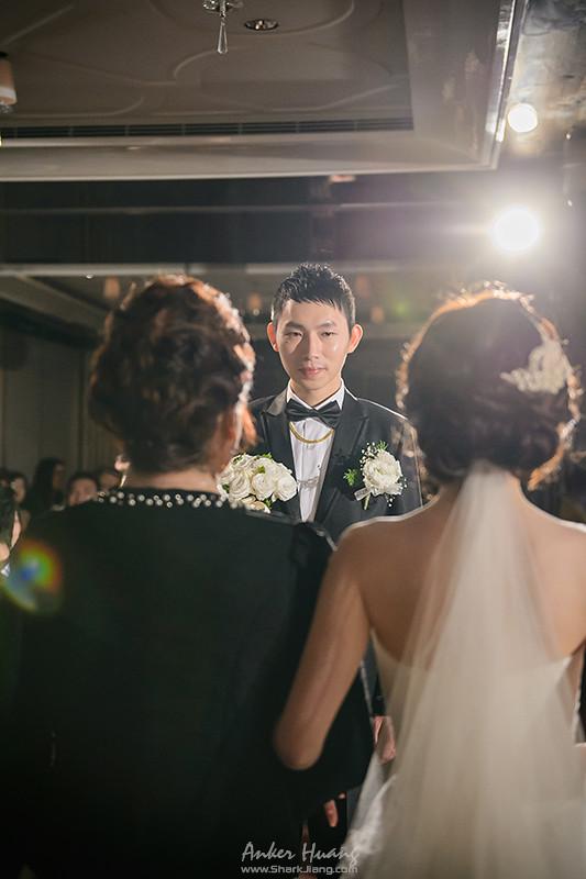 2014-03-16 婚禮紀錄0135