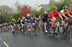 Gorey 3 Day - Stage 3 Road Stage (sjrowe53) Tags: ireland a3 wexford a2 gorey seanrowe cycleracing gorey3day gorey3daysun irishroadclub