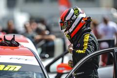 GRAND PIX DE PAU 2014 - Clio Cup France (RENAULT SPORT) Tags: auto france may course mai f3 circuit fia motorsport villegp