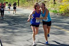 MRFW-pwl-set-01 151 (Paul-W) Tags: race walk massachusetts run melrose runners walkers mothersday 5k mrc 2014 maav melroserunningclub mrfw melroseraceforwomen mrfwpwlset01