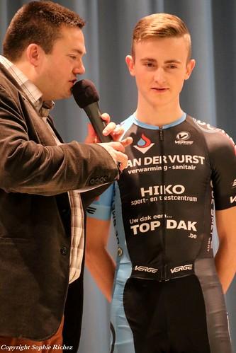 Team van der Vurst - Hiko (43)
