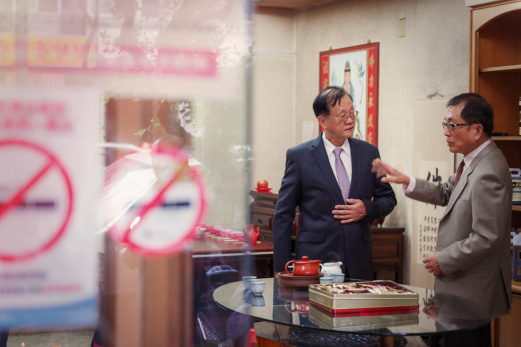 明政&安琳Wedding-035