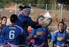Penallta Minerbirds v Senghenydd Sirens (Penallta Photographics) Tags: ball game minerbirds penalltaminerbirds penalltapenalltarfc penalltarfc rugby rugbyunion senghenydd senghenyddsirens sirens sport womensrugby wru ystradmynach wales pitch tackle