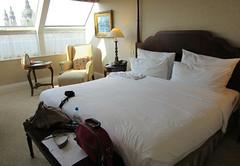 bedroom-460762_1280