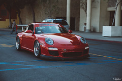 911 (nakshots) Tags: 911 turbo porsche gt3 997 supercarsunday supercarunday