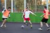 *** (Artur (RUS) Potosi) Tags: man guy sport football outdoor soccer 2010 footballer