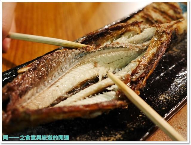 捷運善導寺站美食柒串燒屋平價烤肉酒聚餐image042