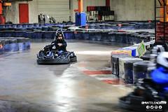 2014 Go-Karting Event