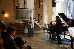 UMCM Baroque Concert '14 27