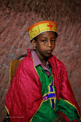 Lalibela (jmboyer) Tags: eth2490 lonely gettyimages nationalgeographie tourism lonelyplanet canoneos ©jmboyer canon photo travel voyage géo 6d portrait visage face yahoo flickr afrique africa ethiopie etiopia fêtedetimkat eos afriquedelest eastafrica imagesgoogle googleimage impressedbeauty nationalgeographic viajes photogéo photoflickr photosgoogleearth photosflickr photosyahoo canonfrance picture photography ethiopia etiopija retrato canon6d photos photoyahoo ኢትዮጵያ አፍሪቃ googlephotos äthiopien