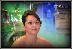 DSC_0166 (2) (baldi.stephane) Tags: france mariage moselle mohrange