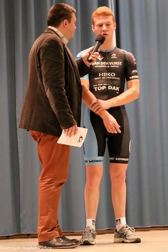 Team van der Vurst - Hiko (33)