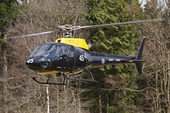 ZJ245_AS350Squirrel_BritishArmy_SPTA (Tony Osborne - Rotorfocus) Tags: training army squirrel air corps airbus area salisbury british helicopters plain eurocopter as350 2010 as350b3 aerospatiale ecureuil spta