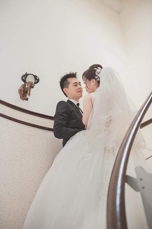 香格里拉婚宴,台南香格里拉,遠東國際大飯店婚宴,台南婚攝,香格里拉台南遠東國際飯店,新祕菲菲,新祕FIFI,婚攝,MSC_0076
