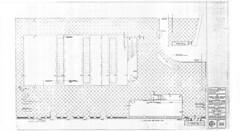 WTCI-000120-I.PDF_Page_54 (OriginalWTC7Data) Tags: newyorkcity usa newyork design plan officebuilding wtc7 7worldtradecenter architecturaldrawing 19832001 originalbuilding emeryrothsonspc 47stories nistfoia12178 wtci000120ipdf nistwtcinvestigation20022008 silversteinpropertiesinc