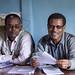 From lift to Wright Dr. Endale Engida and Tesfaye Simireta