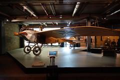 Technical Museum Berlin - Planes (Alf Igel) Tags: berlin planes technicalmuseum aircrafts flugzeuge technikmuseum