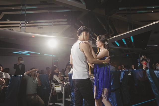 Redcap-Studio, 台中婚攝, 非常棧, 非常棧婚宴, 峇里島婚禮, 洪錦濤 Ivan, 紅帽子, 紅帽子工作室, 婚禮紀錄, 婚禮跳舞, 婚禮攝影, 婚攝, 婚攝紅帽子, 婚攝推薦,062