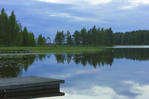 Vaajakoski, Finland