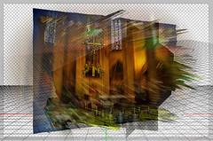 Altar Mayor, de la Catedral de Barcelona (Jocarlo) Tags: barcelona art edificios ngc esculturas ciudades photowalk imagination monumentos iglesias texturas pueblos nationalgeographic specialeffects mfcc afotando flickraward sharingart arttate montajesfotográficos photowalkmelilla crazygeniuses pwmelilla jocarlo architectureandcities flickrstruereflection1 soulocreativity1 flickrclickx adilmehmood