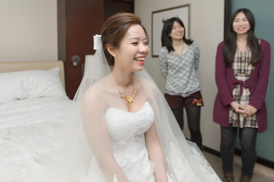 16558137942 d60c3cdbd3 o [台南婚攝] S&Y/香格里拉遠東國際飯店