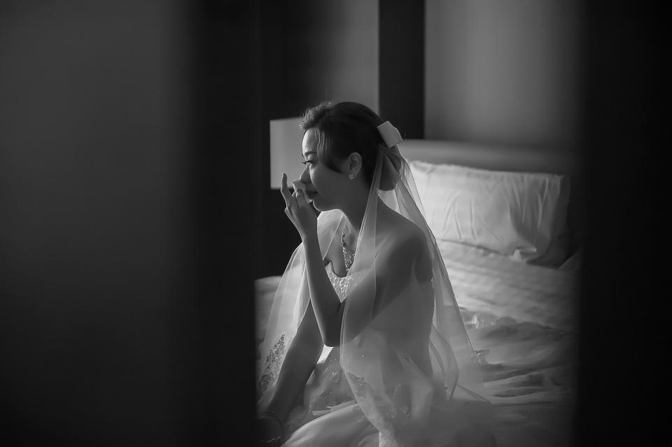 16558157692 0da35263f7 o [台南婚攝] S&Y/香格里拉遠東國際飯店