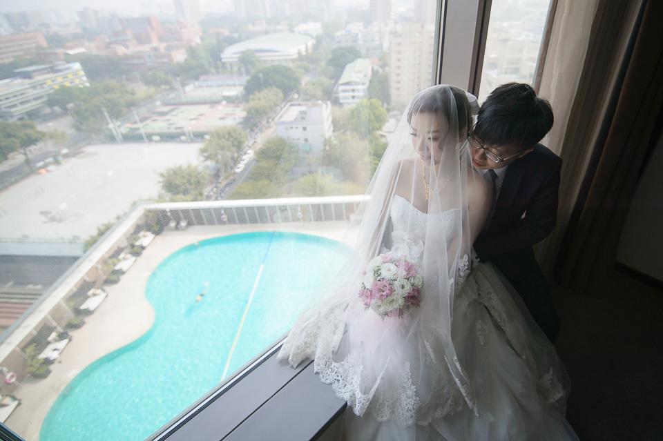 16559287225 721a3f454d o [台南婚攝] S&Y/香格里拉遠東國際飯店