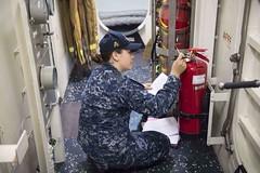 160504-N-TC720-090 (CNE CNA C6F) Tags: italy spain europe sailors marines usnavy nato rota nsanaples npaseeast navypublicaffairs navymc