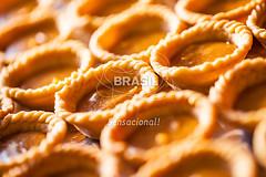 GO_Goias0144 (Visit Brasil) Tags: horizontal brasil gastronomia detalhe gois alimentos semgente goisvelho centrooeste diurna