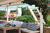 3 Bedroom Comfort Villa - Paros #4
