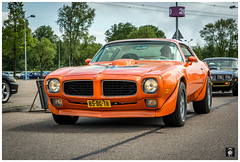 Pontiac Firebird,....King Cruise 2016. (@FTW FoToWillem) Tags: auto street cruise holland cars netherlands dutch car night us photo automobile outdoor border nederland automotive voiture cruisin american firebird vehicle pontiac kc poncho v8 carshow coaches willem maxis carclub ftw voertuig amerikaanse hollanda carmeet holandes pontiacfirebird automobiel vernooy fotowillem automeet kingcruise carmeeting uscarshow automeeting kingcruisemuiden autoday usasteel